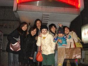 Jyoshikai2010218_030