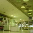 成田→シャルル・ド・ゴール空港(パリ)