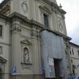 サンマルコ教会