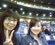 初野球(^-^)